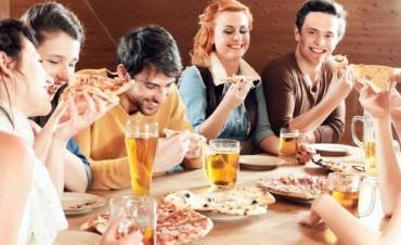 ¿Cuáles son los alimentos más adictivos? La ciencia responde