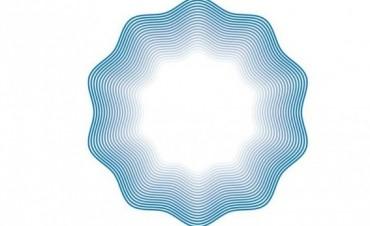 Bicentenario del 9 de julio: el Gobierno presentó el logo oficial de los festejos