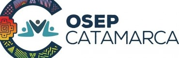 El 26 de Mayo la OSEP no atenderá al público