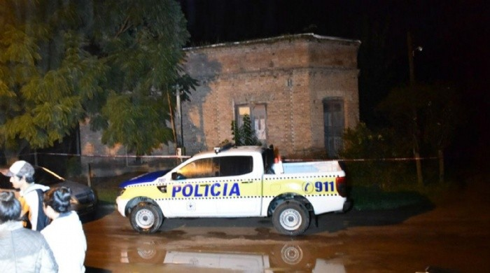 Doble filicidio en La Cocha: una joven mató a sus dos hijos