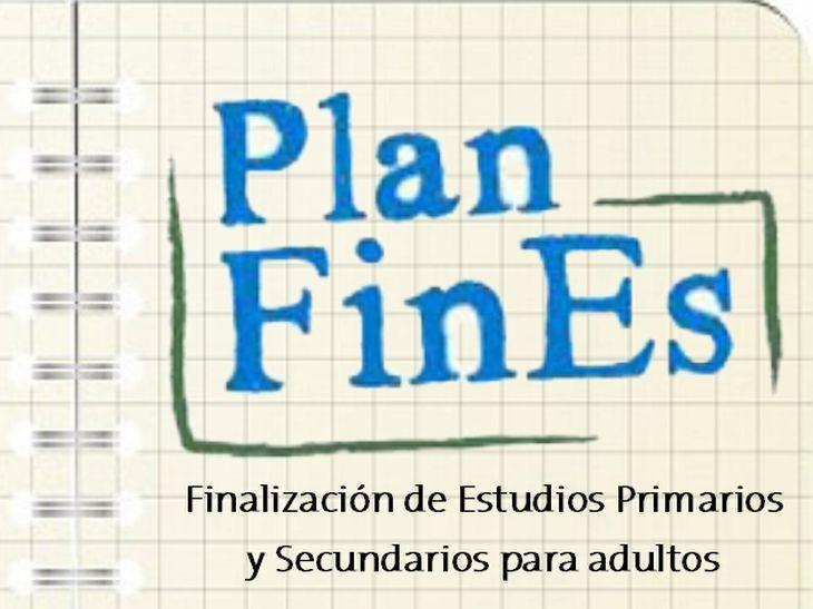 Nuevo ciclo lectivo del plan Fines en Capital