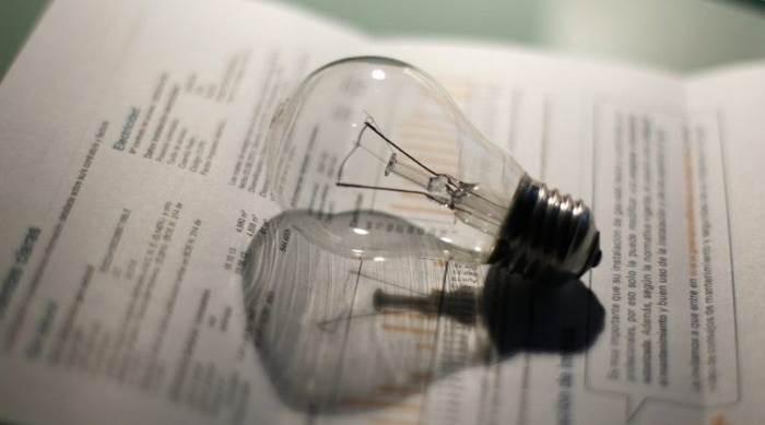 Se reempadronarán más de 17.000 beneficiarios de la Tarifa energética