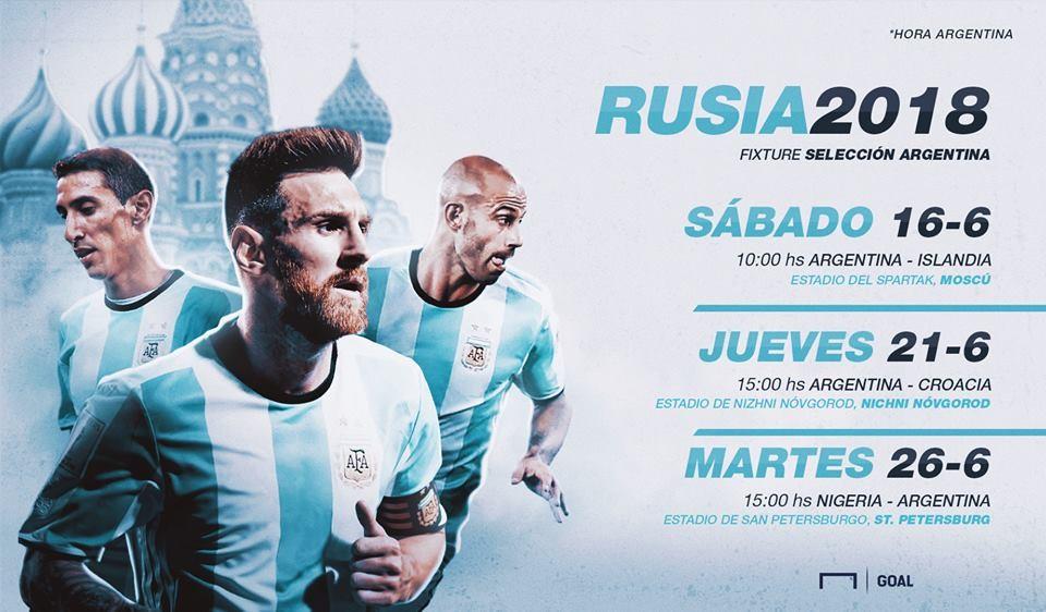 La TV Pública local firmaría convenio con Nación para transmitir el Mundial