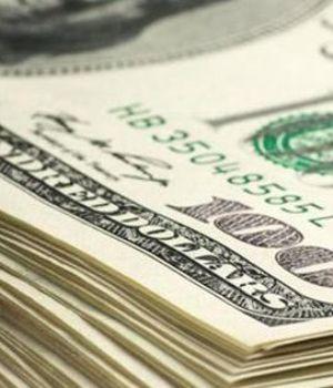 El dolar alcanzó una marca histórica
