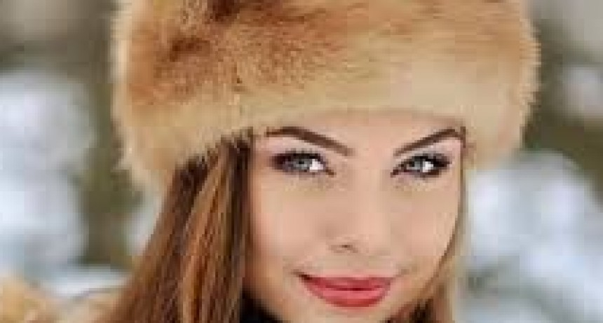 Mundial: la AFA distribuyó un manual con tips para seducir mujeres rusas