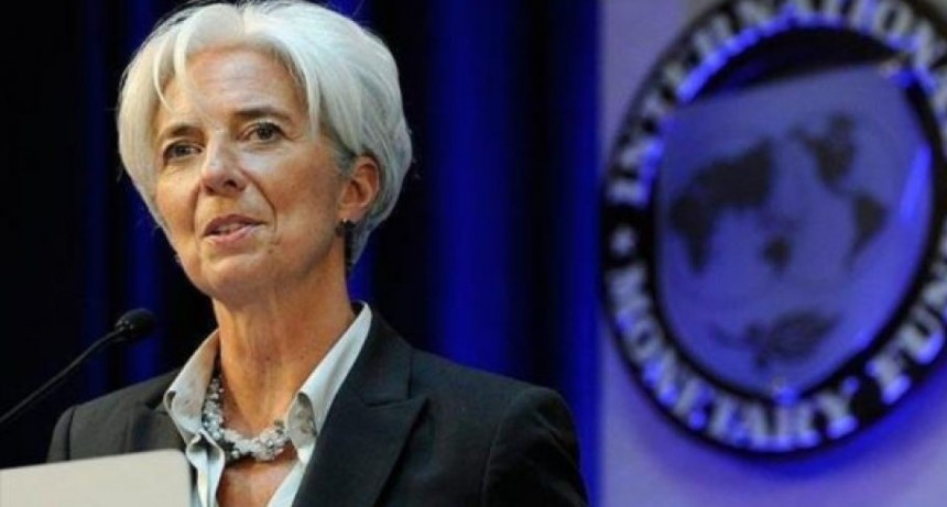 ¿Cuáles son las recomendaciones que el FMI le hizo a la Argentina en materia laboral?