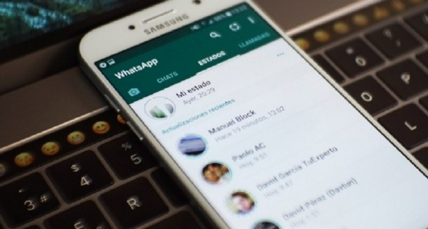 ¿En qué te afecta si tenés contactos bloqueados en WhatsApp?