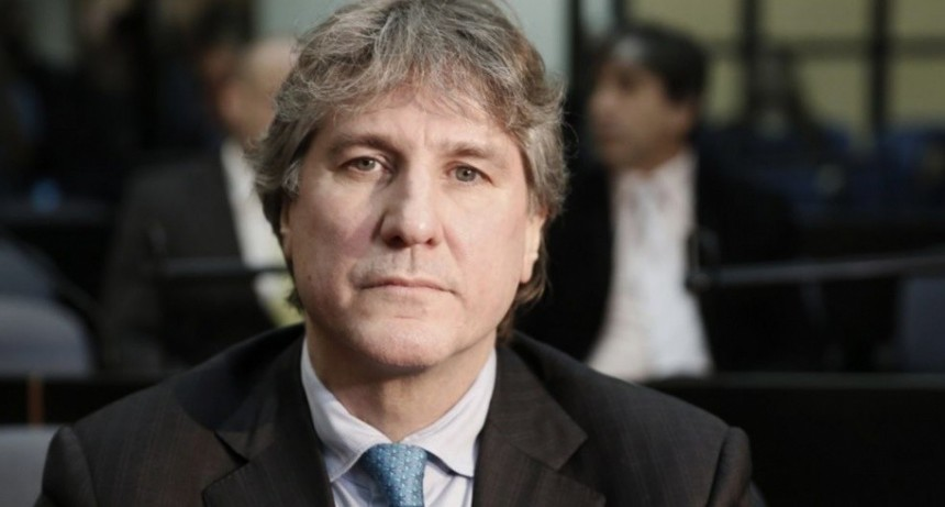 Ex Ciccone: arranca la etapa final del juicio oral a Boudou