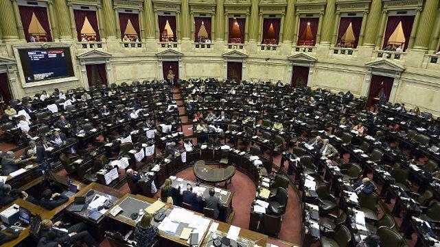 El 13 de junio se tratará la iniciativa de despenalización del aborto
