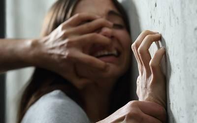 Denunciaron cuatro casos de abuso sexual durante el fin de semana