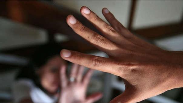 Hombre detenido en Valle Viejo por violencia de género