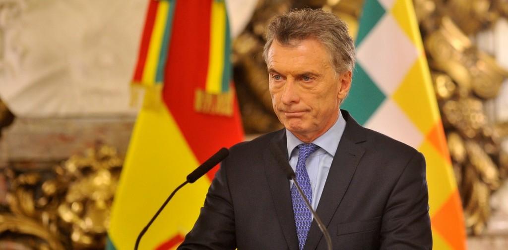 Encuestas y elecciones: ahora Mauricio Macri recortó la diferencia con Cristina Kirchner