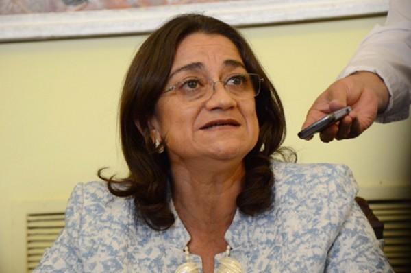 Corpacci expresó su repudio por el asesinato de Miguel Yadón