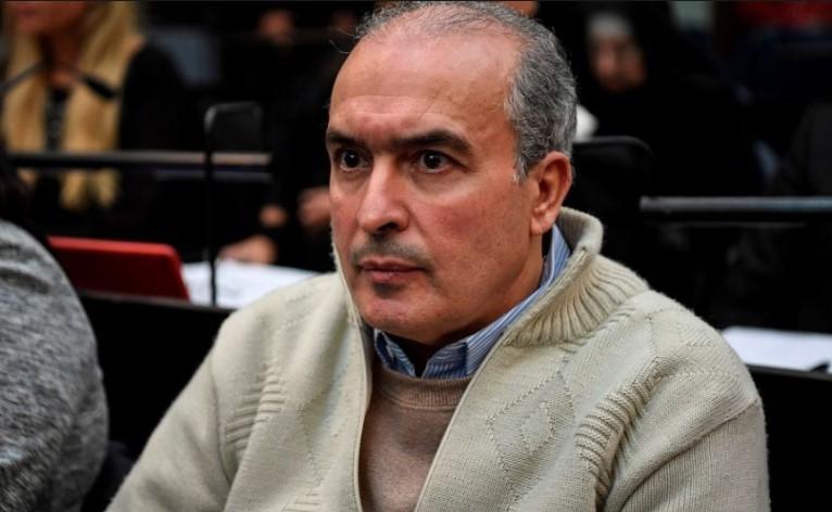 La fiscalía solicitó seis años de prisión para José López y absolver a la monja