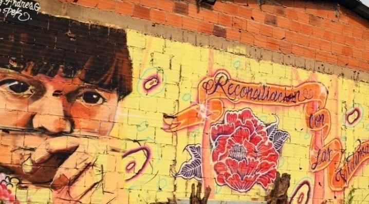 Alarma Por Asesinatos A Defensores De Derechos Humanos En Colombia