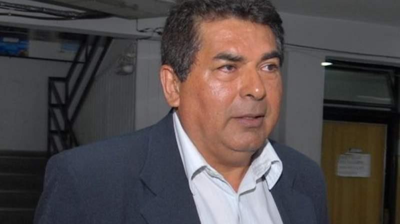 El ex ministro de Salud de la gestión de Oscar Castillo irá a juicio después de 15 años