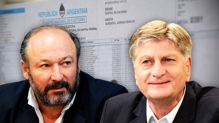 Cerraron los comicios en La Pampa: el peronismo es el favorito para lograr un nuevo triunfo que consolide su hegemonía en el poder