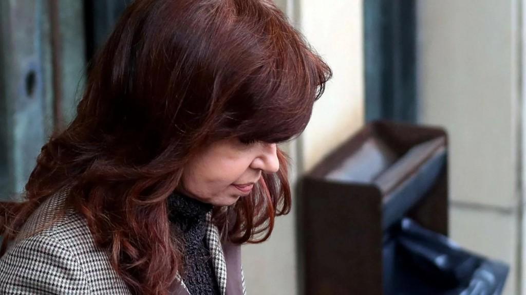 Rechazaron dos planteos de Báez y mañana comienza el juicio a Cristina Kirchner