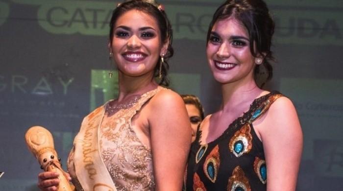 Victoria Ochoa es la nueva Embajadora Cultural de SFVC