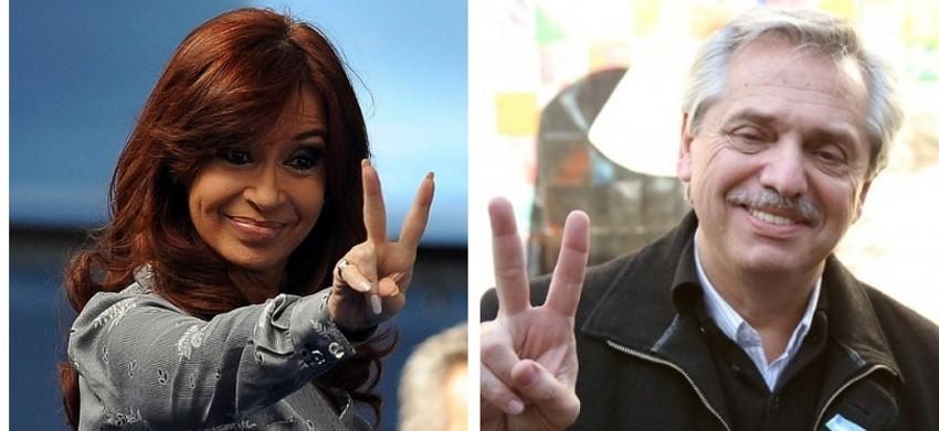 CFK puede ser altanera y soberbia pero no es ladrona