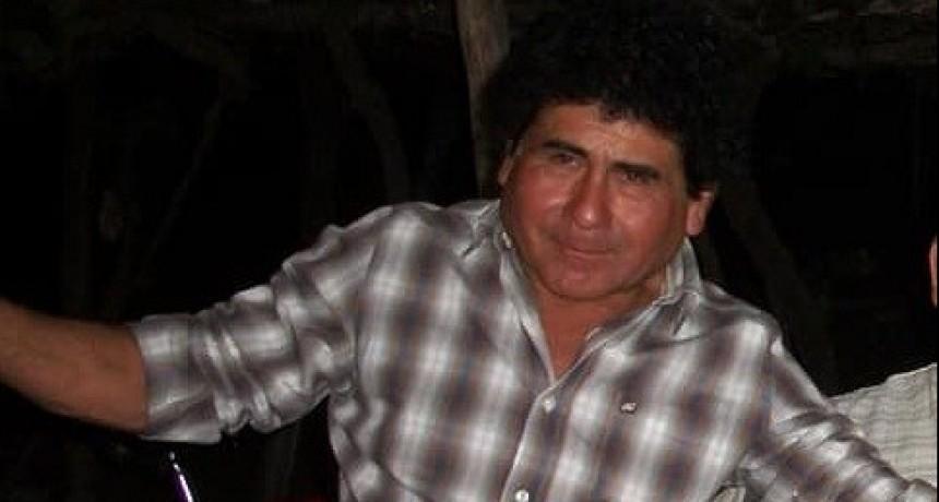 El brutal homicidio de Humberto Saracho podria estar esclarecido
