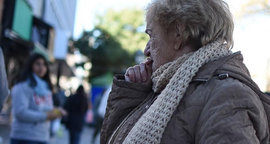 Cuándo y cuánto aumentarán las jubilaciones, pensiones y AUH