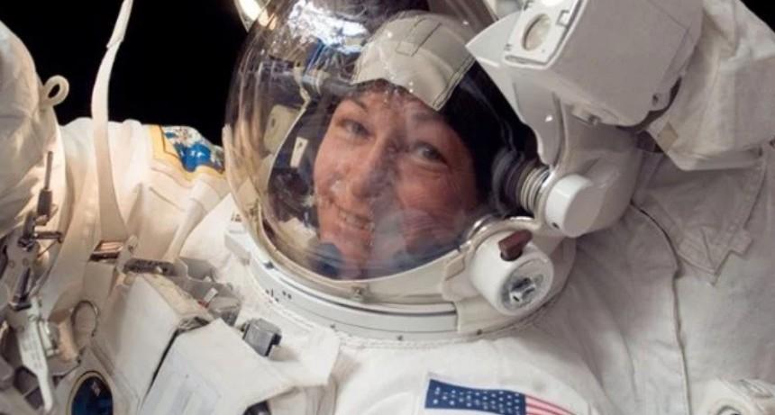 La NASA puso fecha para enviar a la primera mujer a la Luna