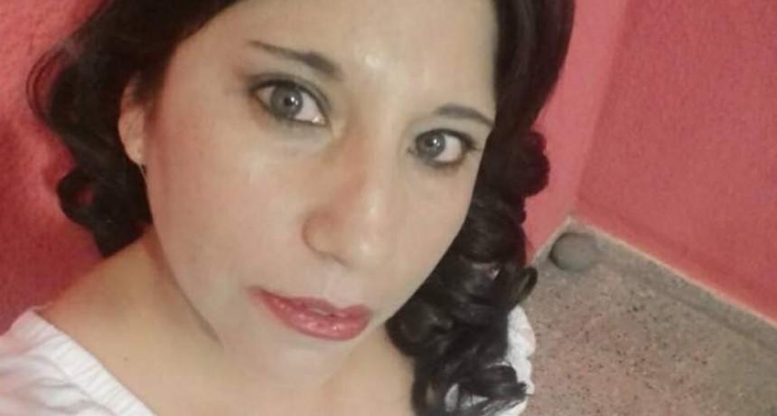 Confirman la prisión preventiva al homicida de Elba Ibañez