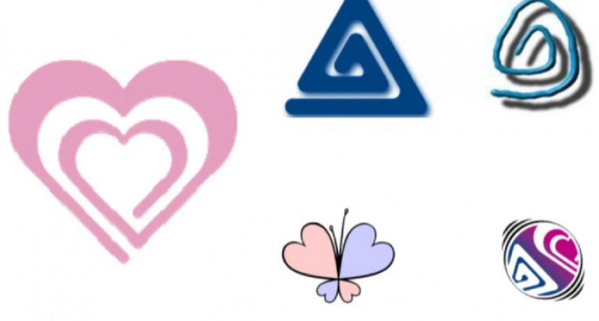 Los símbolos de los pedófilos para reconocerse en las redes
