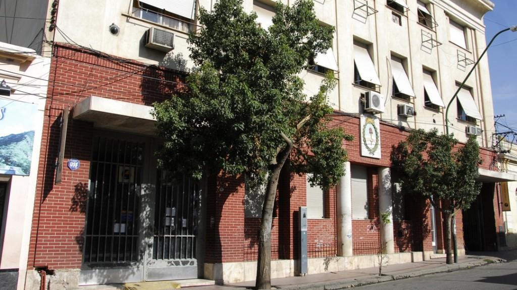 Cronograma de pago del IFE por Correo Argentino