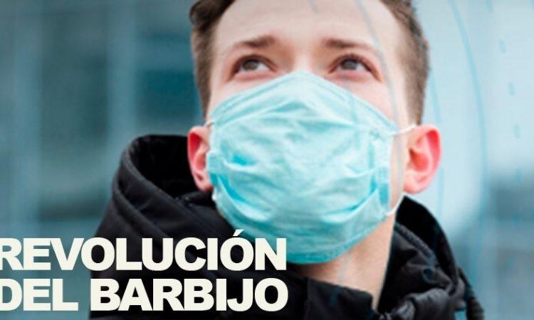 La Justicia investiga quién está detrás de la convocatoria del #7M para marchar contra la cuarentena