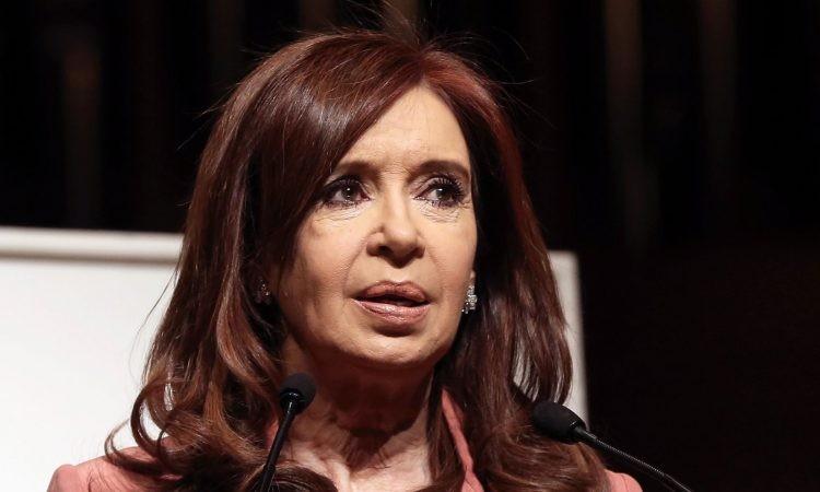 Cristina Kirchner aprovechó la pandemia para lograr beneficios en su situación judicial