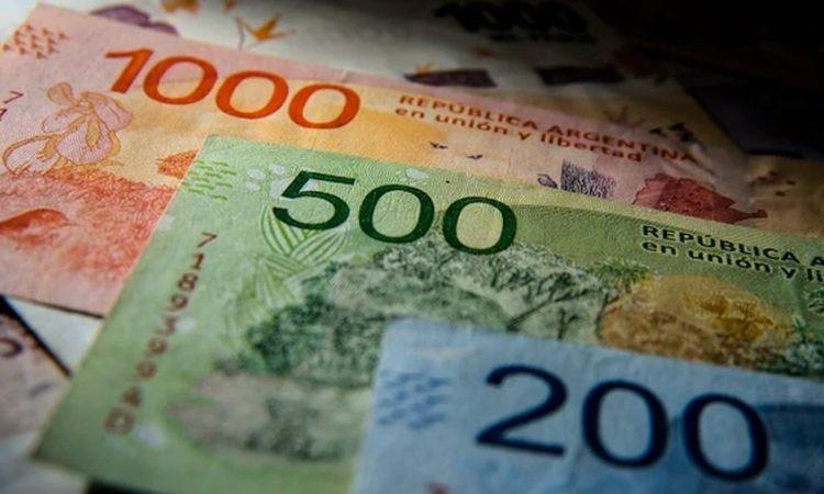 El Gobierno Nacional estaría preparando el lanzamiento del billete de 5 mil pesos