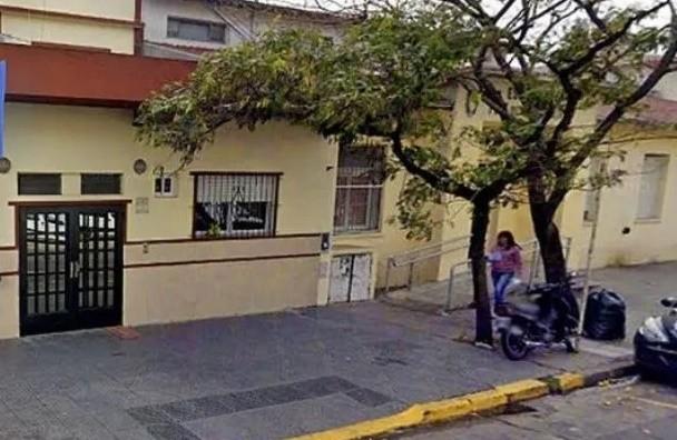 Cinco muertos y 20 contagiados en un geriátrico del partido bonaerense de San Martín