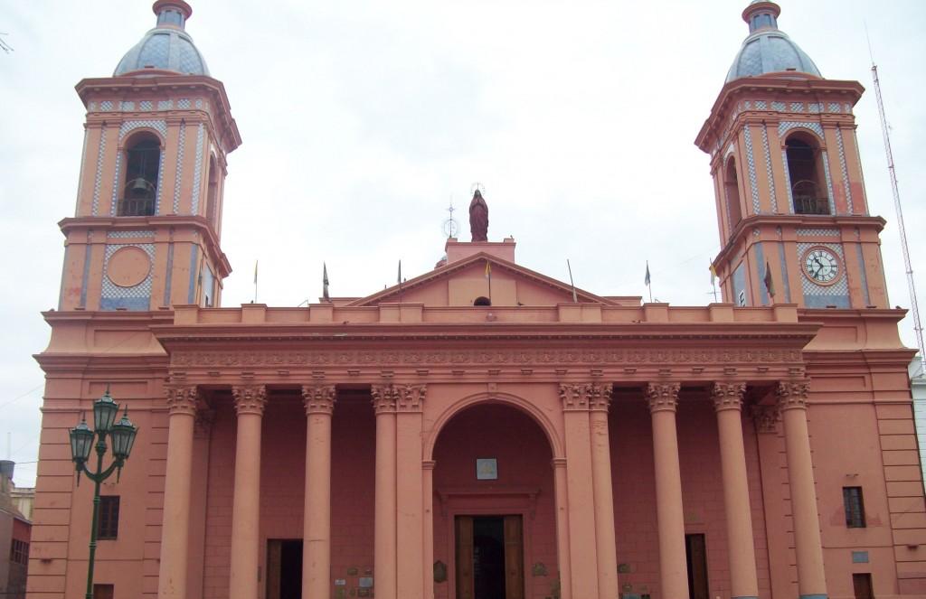 Templos abiertos desde este sábado