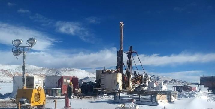 Ventajas para seguir desarrollando la producción de litio en Argentina
