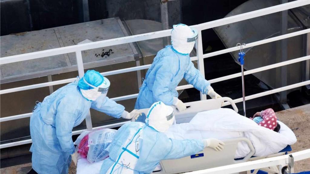Se registraron 263 nuevos contagios y 10 muertes por covid-19 en Argentina
