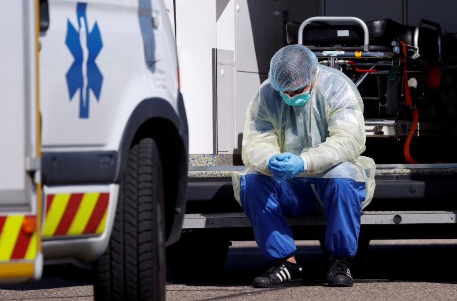 Chile superó los 800 fallecidos por coronavirus tras repetir el récord de 45 en un día