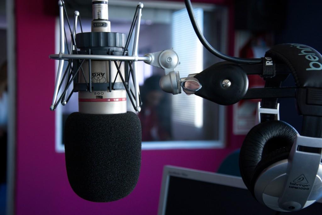 Por prevención, se aisló una familia y cerraron temporalmente una radio en Valle Viejo