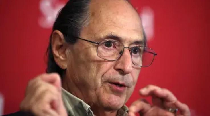 El demoledor diagnóstico de un Premio Nobel sobre las cuarentenas: No salvaron ninguna vida