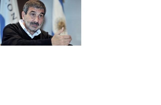 Salvarezza afirmó que las protestas anti-cuarentena son