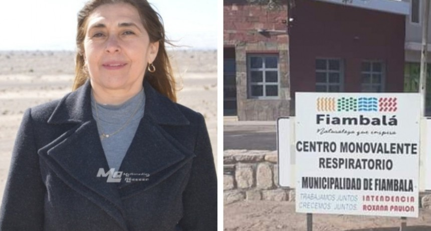 Denuncian Discriminación y persecución política contra una ex Candidata de CAMBIEMOS