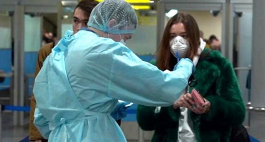 Coronavirus: el Gobierno anunció que el 30% de los infectados se recuperaron