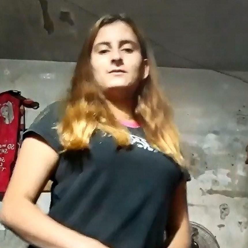 Se burlan de una Nena hipoacúsica por grabar un video en TIK TOK