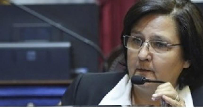 Conforman la Comisión de Asuntos Administrativos y Municipales en la Cámara alta