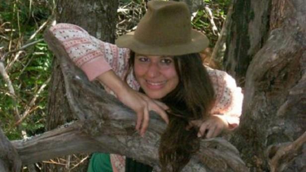 Caso María Cash: Operativo de Gendarmería en el Cementerio de Gramilla