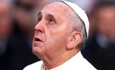 Francisco crea un Tribunal Contra Obispos que protejan Pederastas