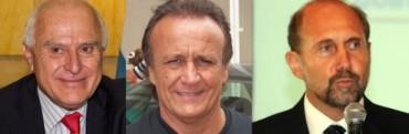 Elecciones en Santa Fe: escenario muy parejo y de triple empate