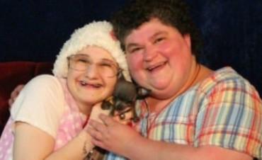 Asesinó a su Madre porque la Obligaba a Fingir que era Discapacitada
