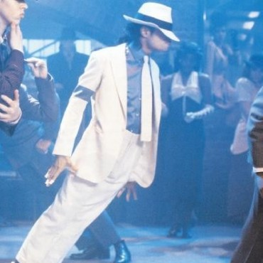 Michael Jackson: Sexto Aniversario de la Muerte del Rey del POP